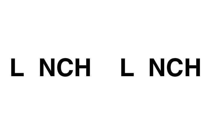 Take You Out To Lunch.jpg