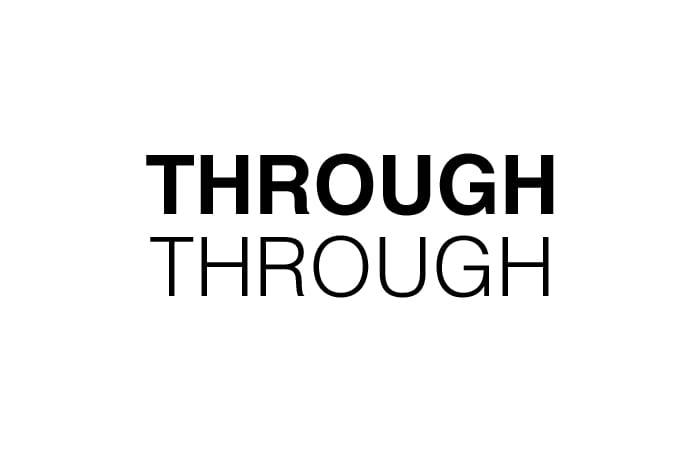 Through Thick And Thin.jpg