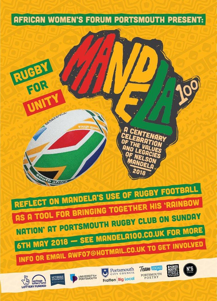 Mandela+100+Rugby+for+Union-18.jpg