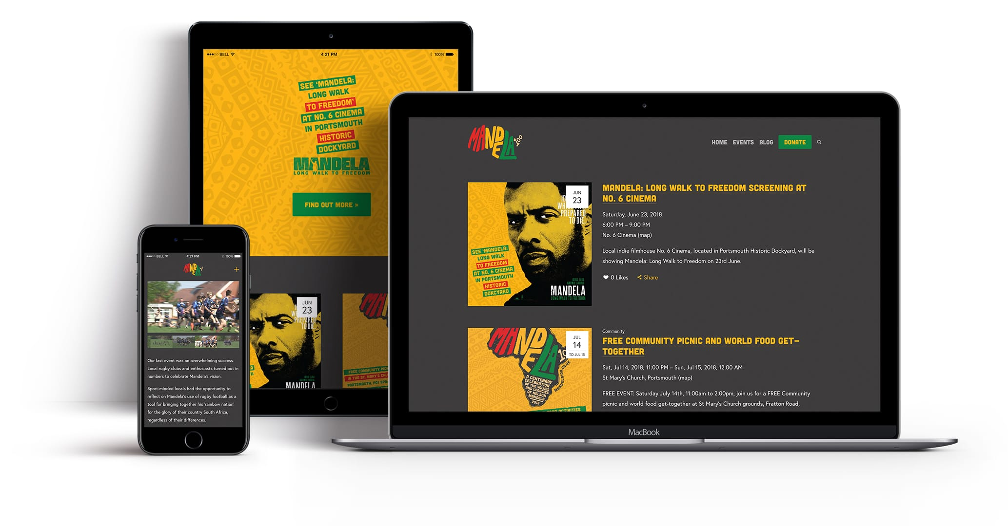 Mandela Website 100.jpg
