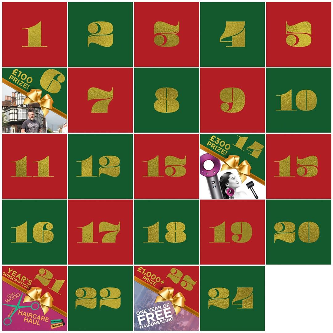 Tony Wood Advent Calendar 1.jpg