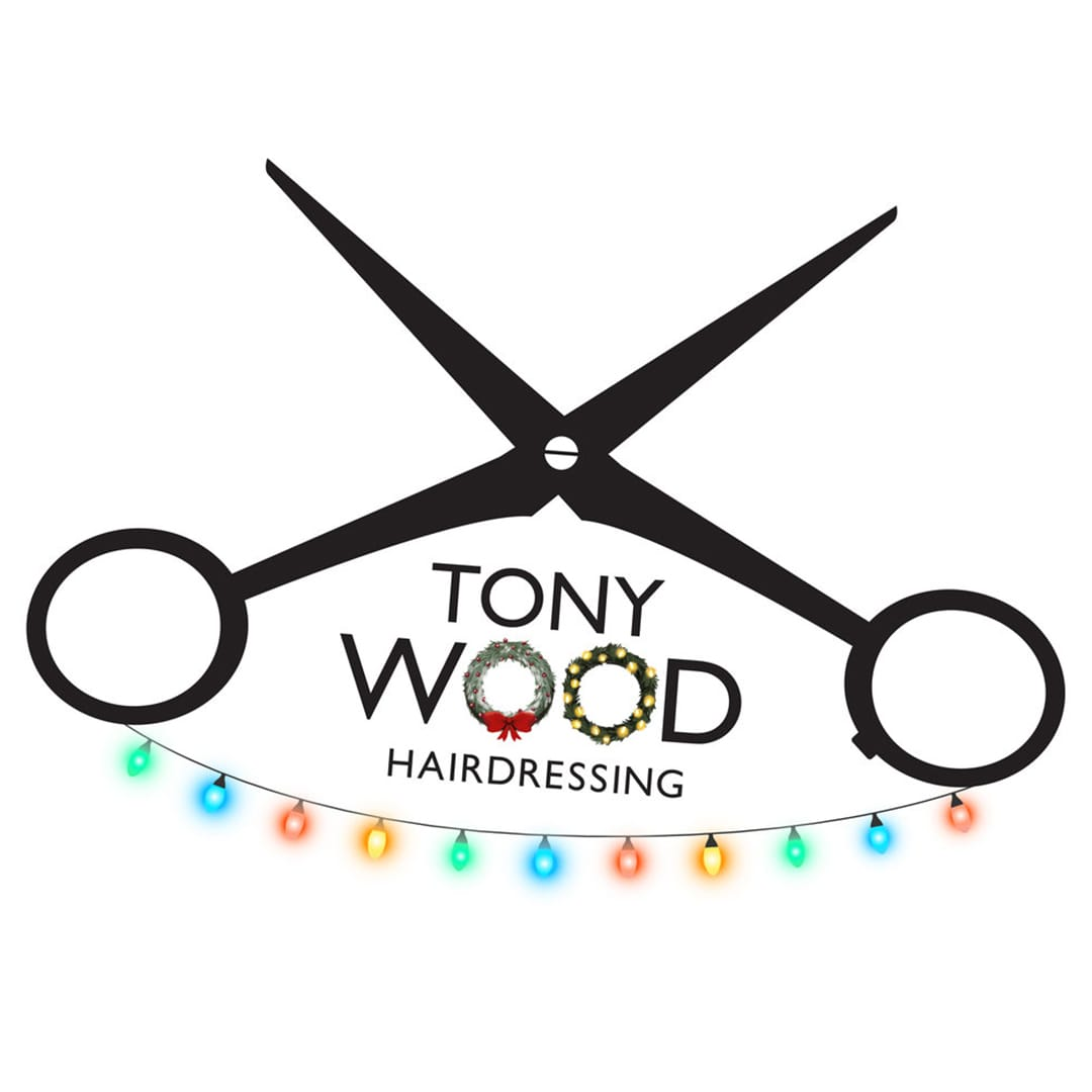 Tony Wood Advent Calendar 2.jpg