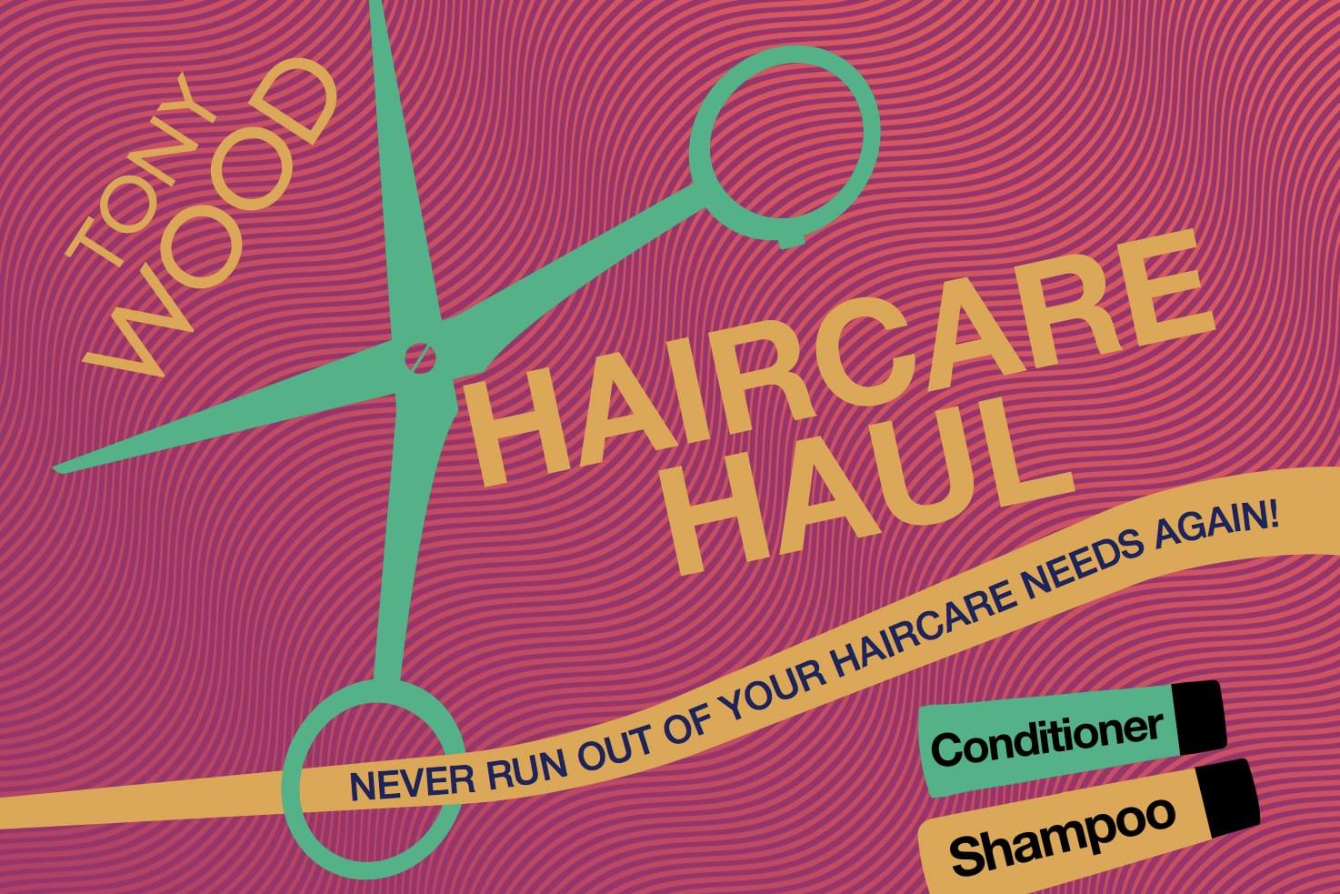 Haircare Haul.jpg