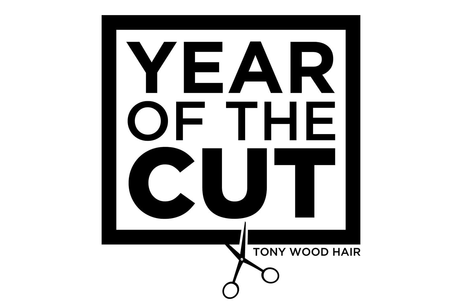 Year of the Cut.jpg