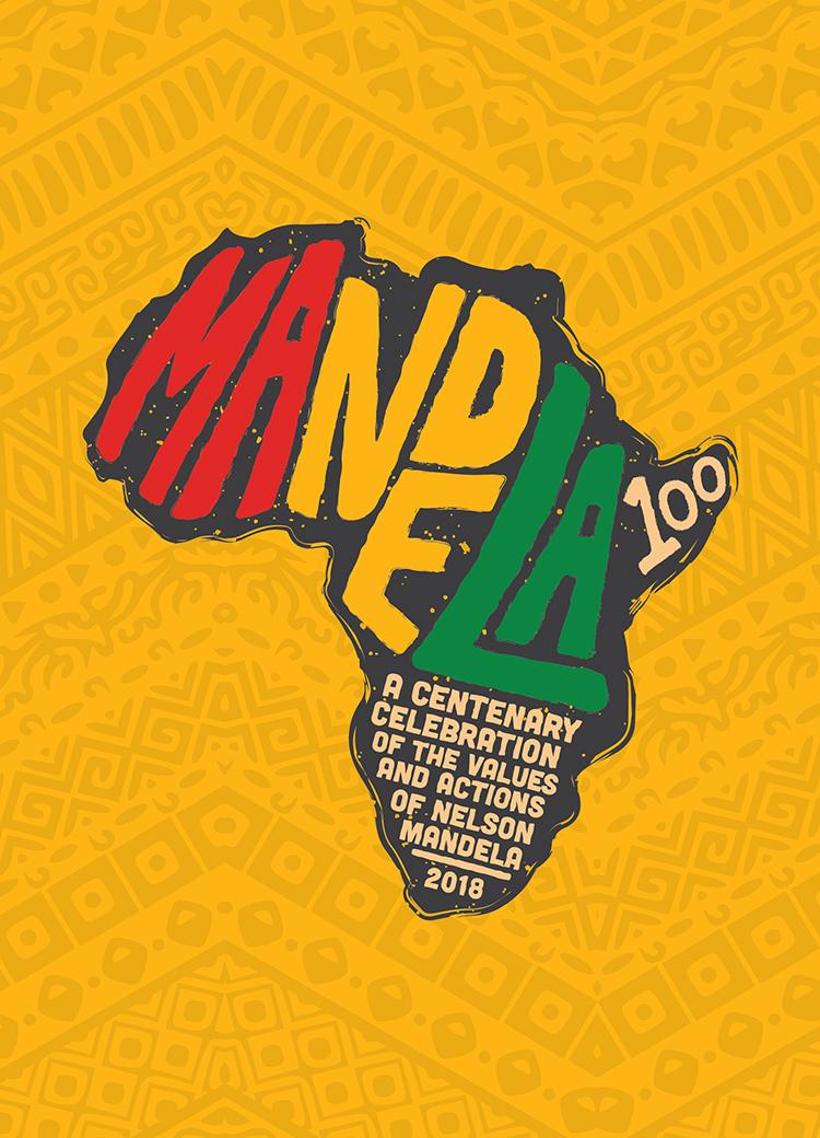 Mandela+100+Main-2 copy.jpg