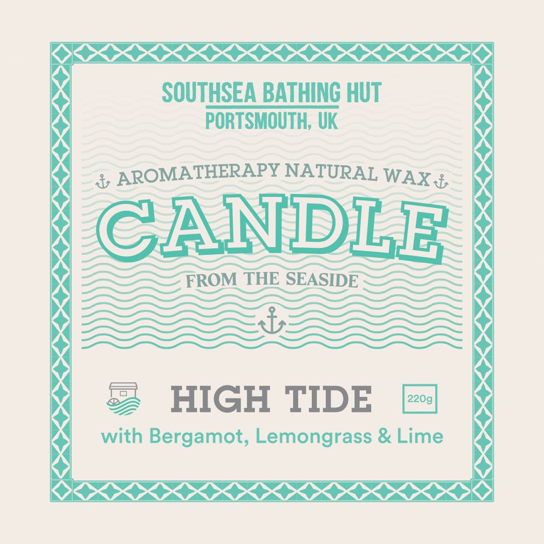 Candle High Tide.jpg