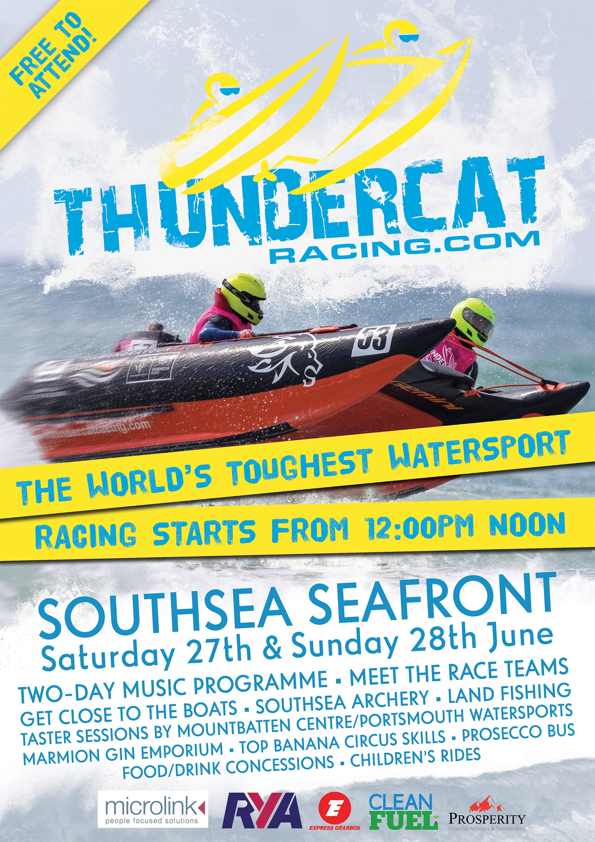 Thundercat Racing UK Poster 2015.jpg