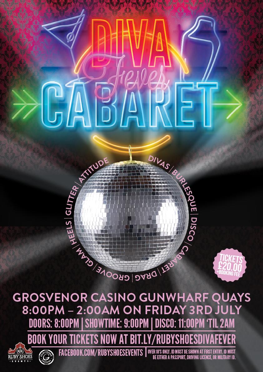 Diva+Fever+Cabaret.png