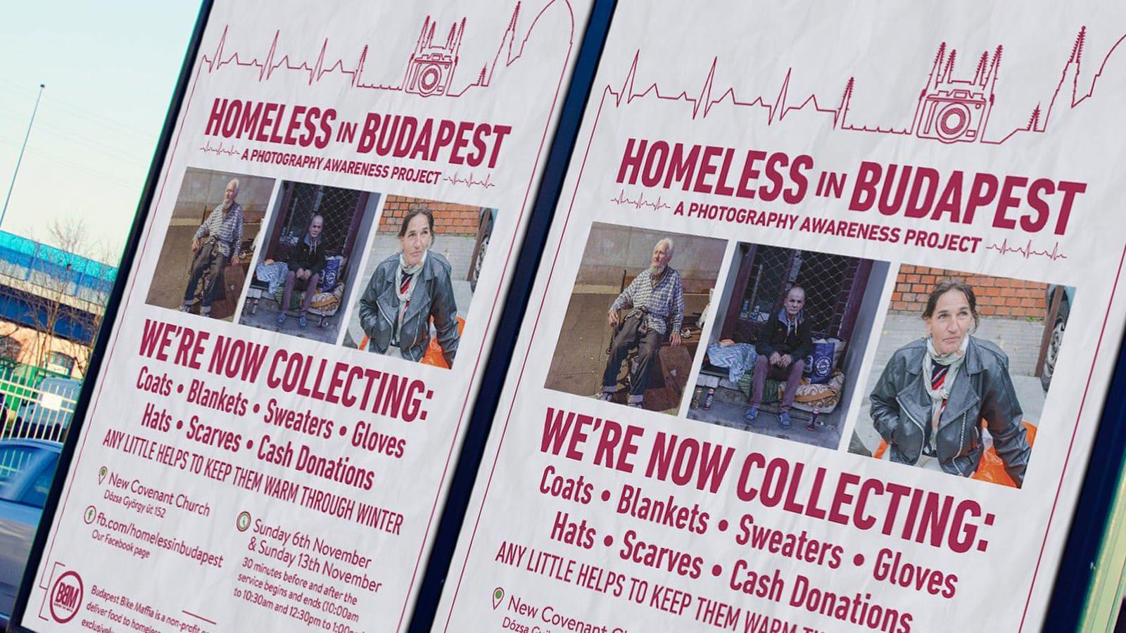 Homeless in Budapest.jpg
