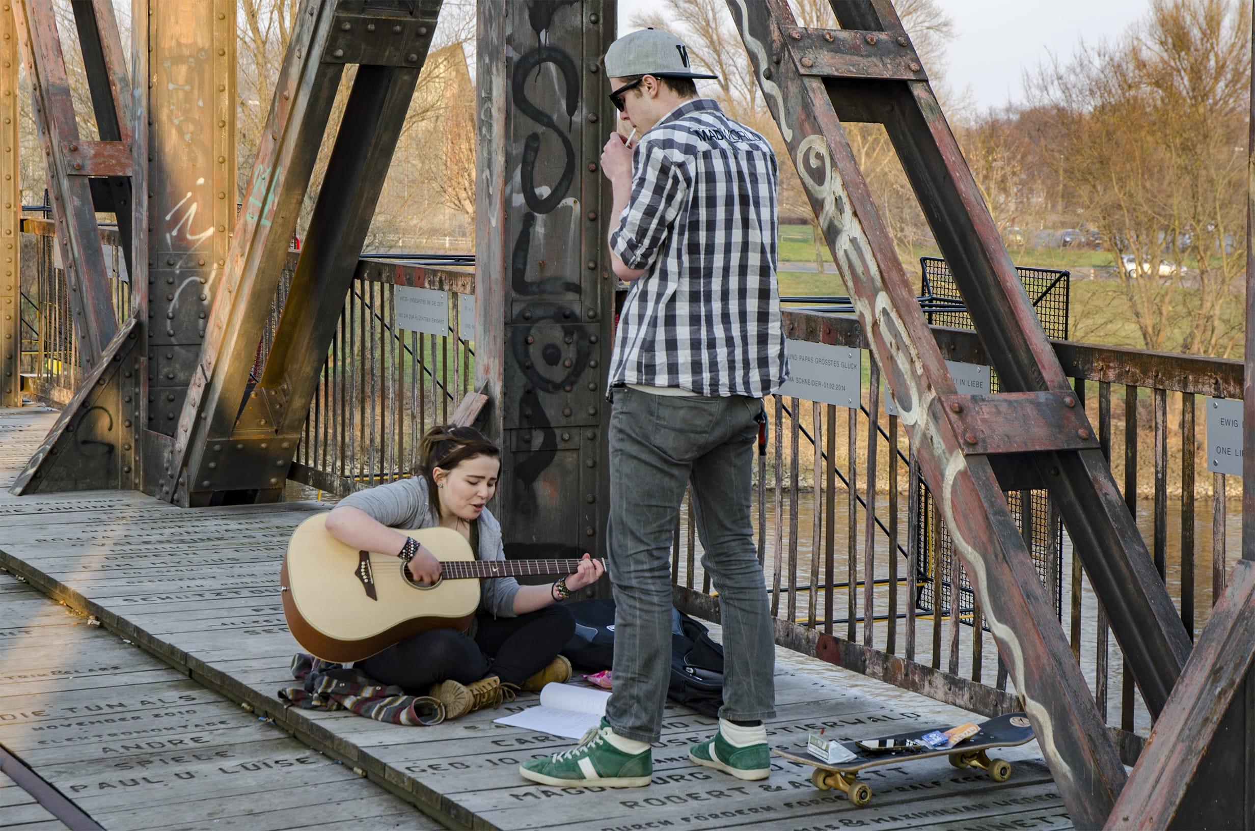Magdeburg Hubbrücke Music.jpg
