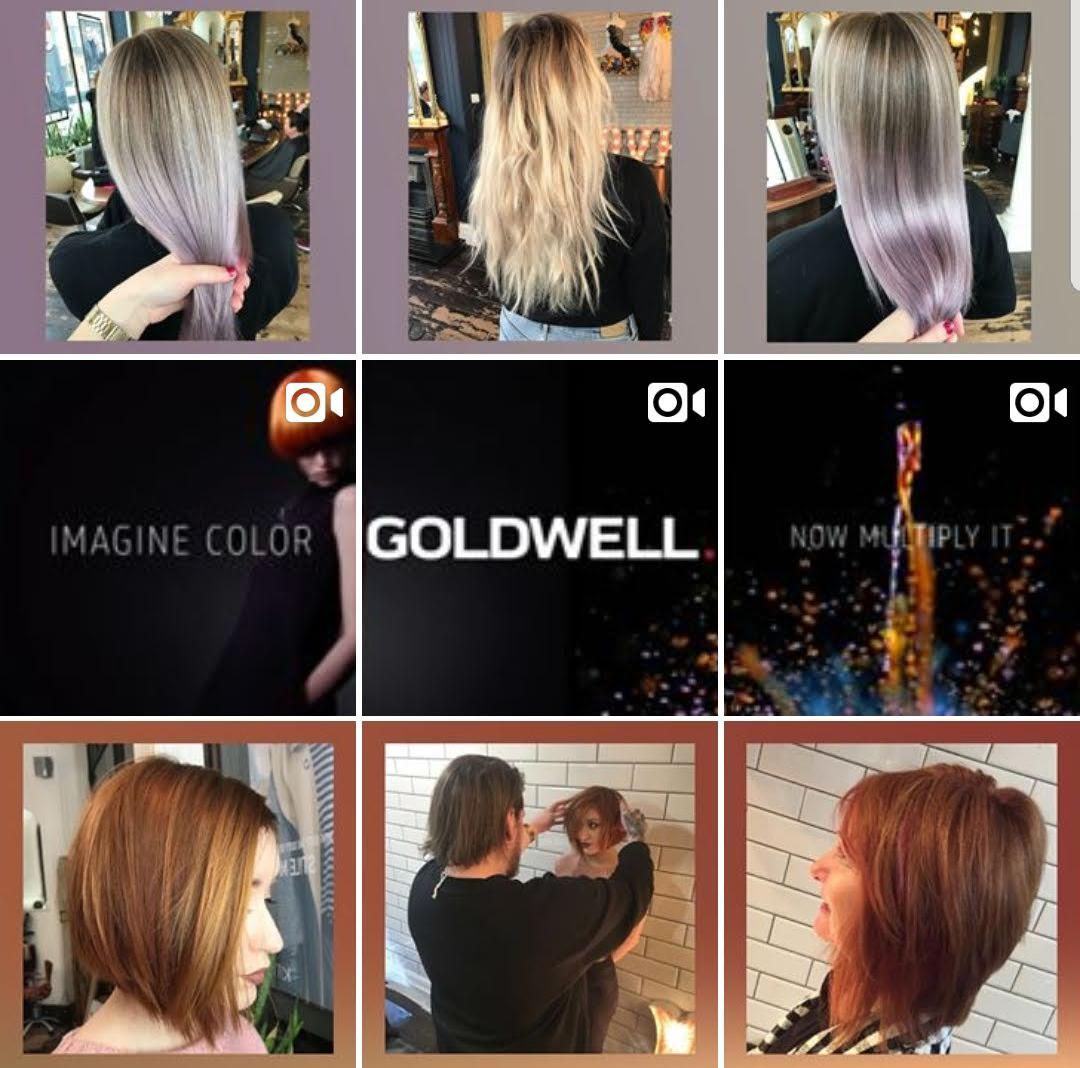 Screenshot_20180619-021009_Instagram.jpg