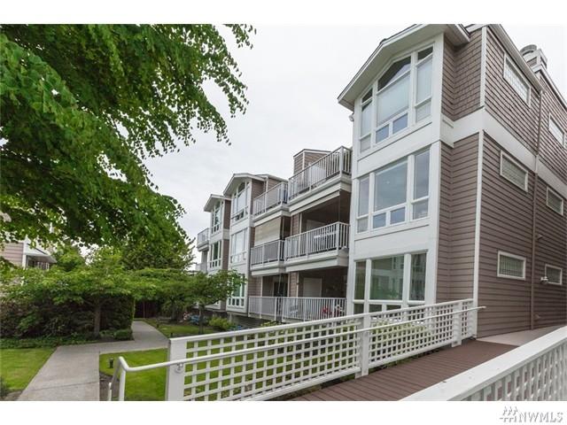 702 Kirkland Wy #12, Kirkland | $595,000