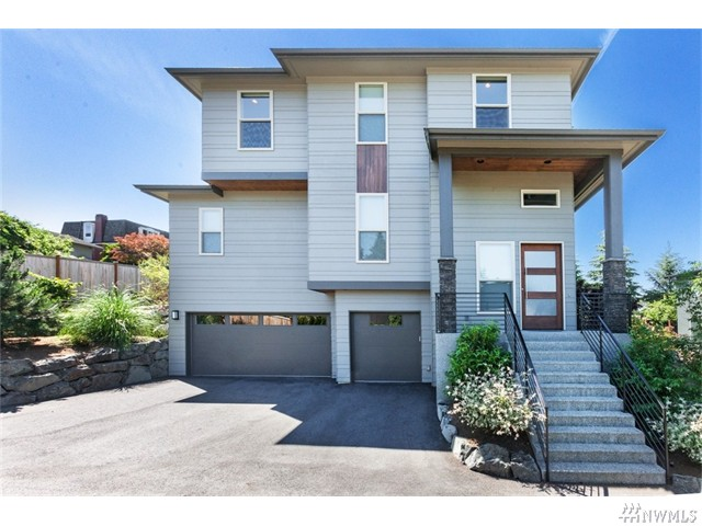4288 131st Place SE, Bellevue | $1,556,400
