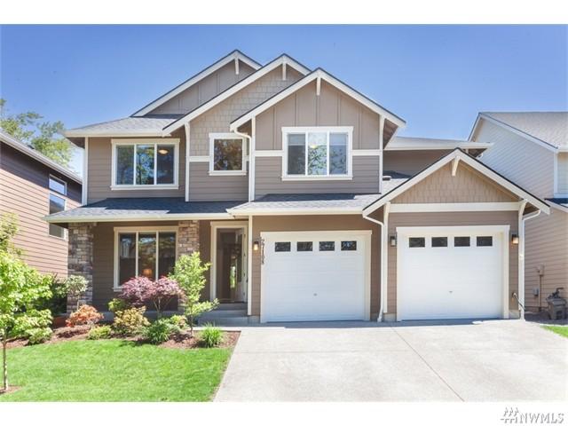 27108 133rd Place SE, Kent | $555,000