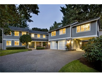 7510 86th Ave SE, Mercer Island | $1,567,500