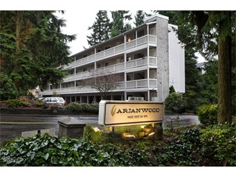 14527 NE 40th St #G305, Bellevue | $140,400