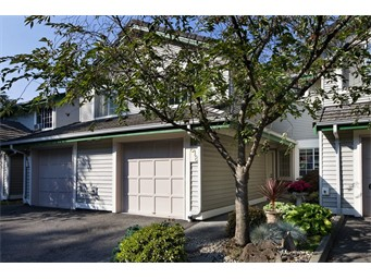 618 122nd Ave NE, Bellevue | $397,000