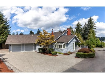 3089 West Lake Sammamish Pkwy NE, Redmond | $780,000