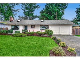 7229 123rd Ave SE, Newcastle | $399,500