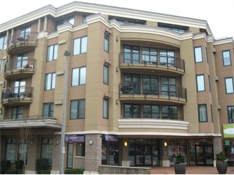 10047 Main St #313, Bellevue | $475,000