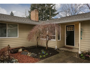 751 154th Place NE, Bellevue | $435,000