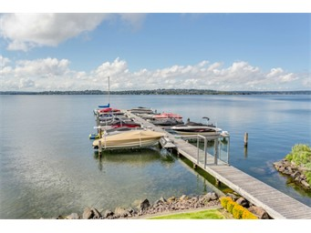 6363 Lake Washington Blvd NE, Kirkland | $1,261,400