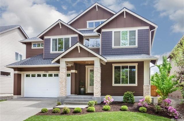 27104 133rd Place SE, Kent | $575,000