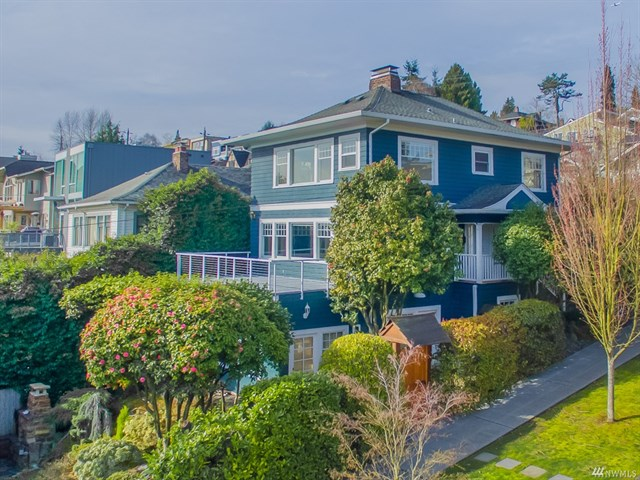13406 6th Ave S, Burien | $1,500,000