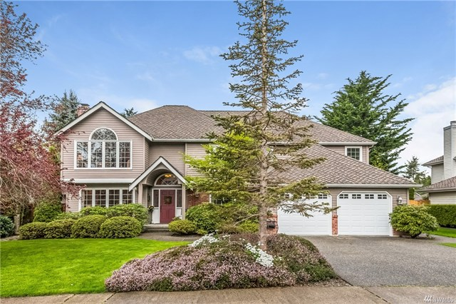 2319 236th Ave NE, Sammamish | $1,012,000