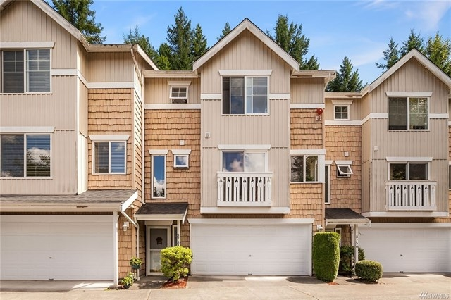 3754 257th Ave SE #4-2, Sammamish | $425,000