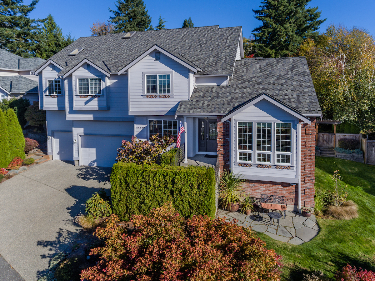 11319 SE 86th Place, Newcastle | $1,080,000