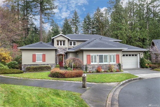 13158 234th Ct NE, Redmond | $1,150,000