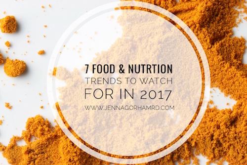 nutrition trends 2017.jpg