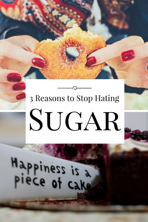 3 Reasons to Stop Hating.jpg