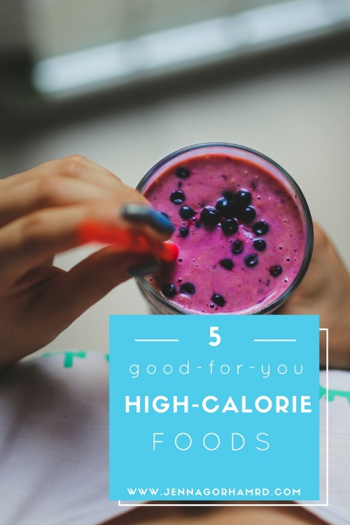 healthy-calories-smoothie