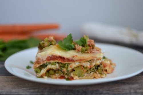 spring lasagna.jpeg