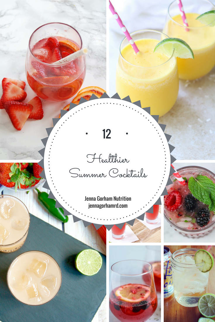 12 Healthier Summer Cocktails.png