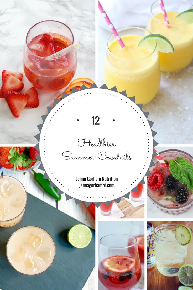12 Healthier Summer Cocktails.png