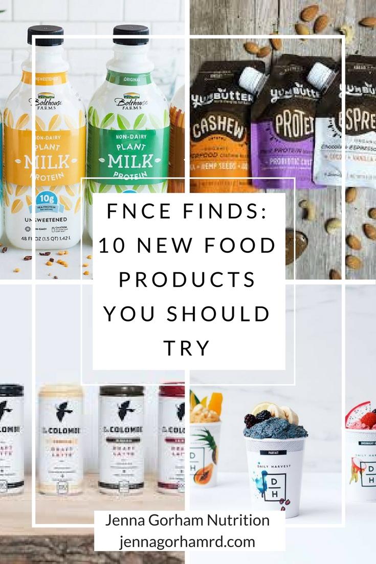 FNCE finds.jpg