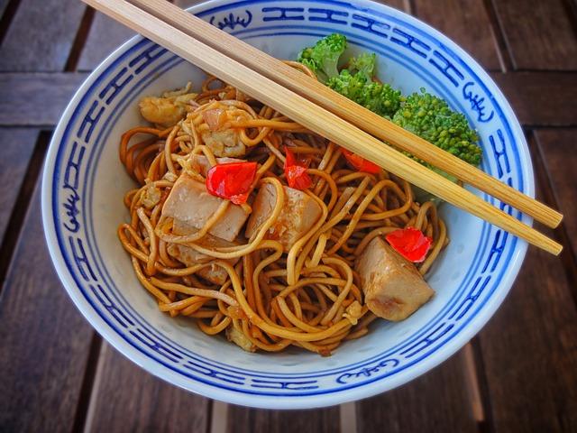 food-563110_640.jpg