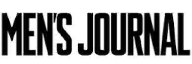 mens journal.png