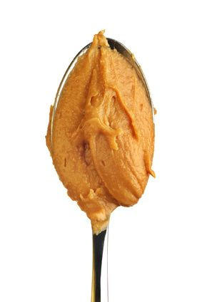 peanut butter spoon.jpg