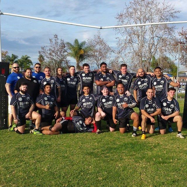 Stingray Rugby Club.jpg