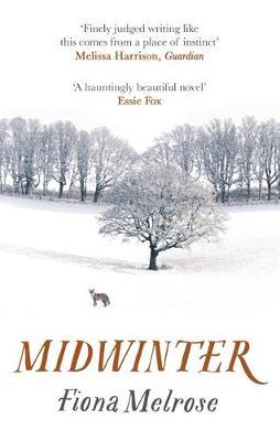 Midwinter paperback