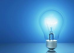 lightbulb-blue2.jpg