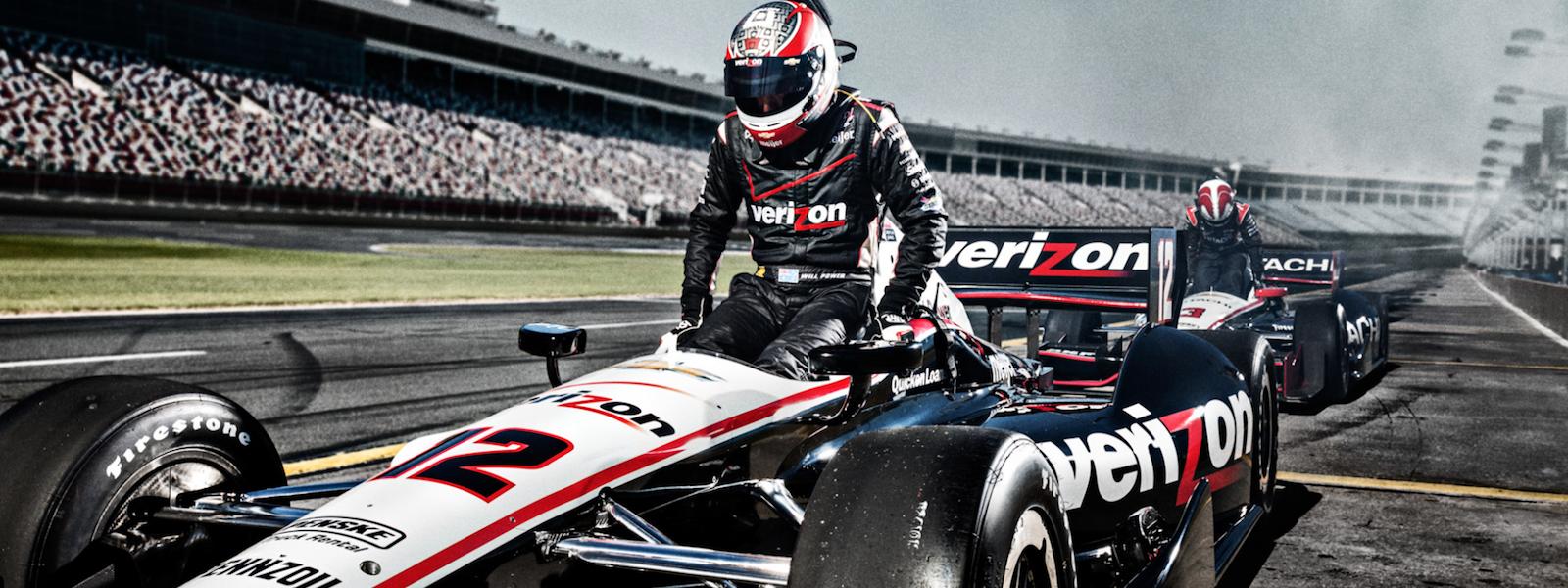 Indycar_hero.png