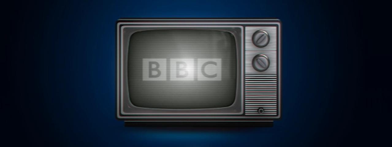 BBC_carousel.png