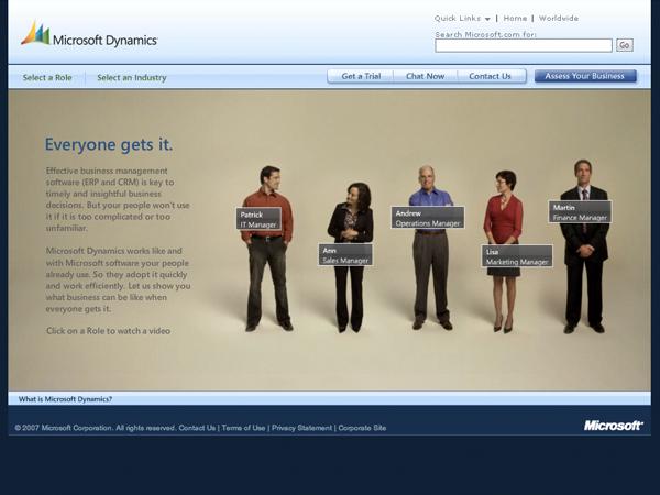 microsoft_dynamics_everyonegetsit_site2.png