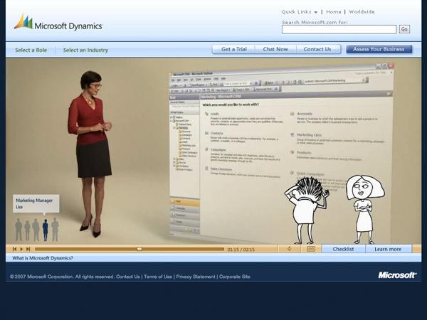 microsoft_dynamics_everyonegetsit_site4.png