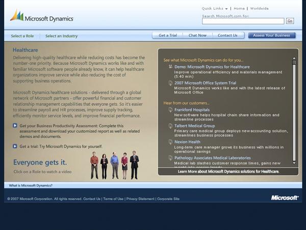 microsoft_dynamics_everyonegetsit_site5.png